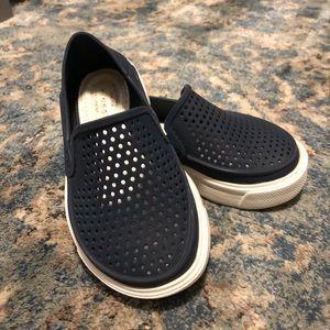 Crocs Citilane